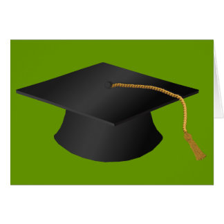 The Diploma Helps Card