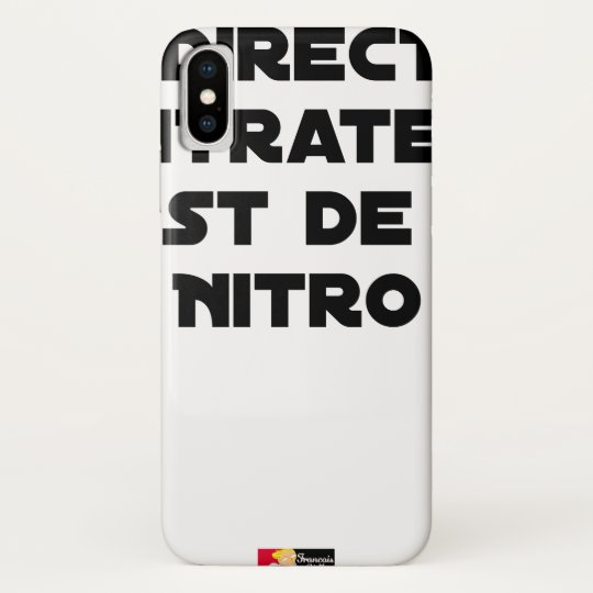 The Directive Nitrates, it is of Nitro - Plays of Galaxy Nexus Covers