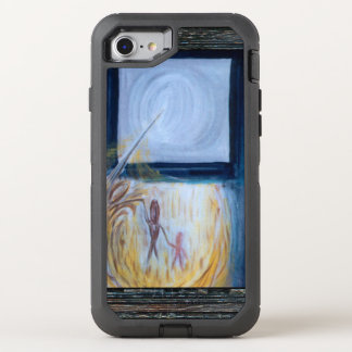 The Director OtterBox Defender iPhone 7 Case