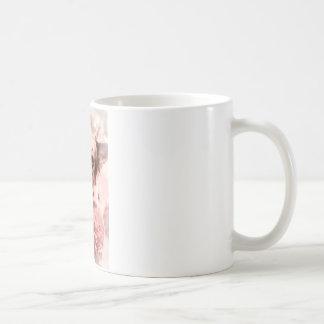 The Diva Coffee Mug