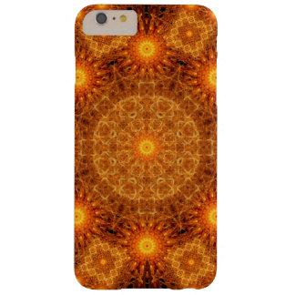 The Divine Matrix Mandala Barely There iPhone 6 Plus Case