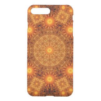 The Divine Matrix Mandala iPhone 7 Plus Case
