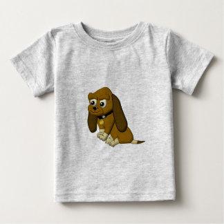 The Dog Cartoon Animated Beagle Shirts