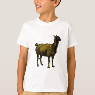 The Domesticated One T-Shirt