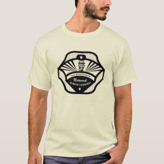 The Donaldson Network Logo Shirt