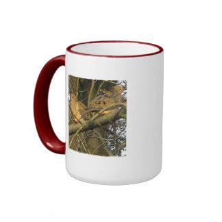 The Dovey Doves ♥ Mugs