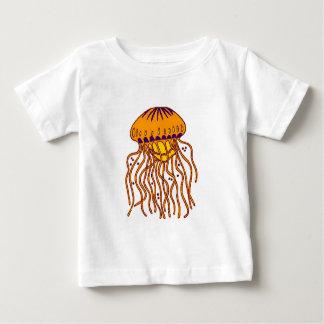 THE DRIFTER IS BABY T-Shirt
