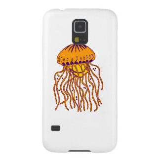 THE DRIFTER IS GALAXY S5 COVER