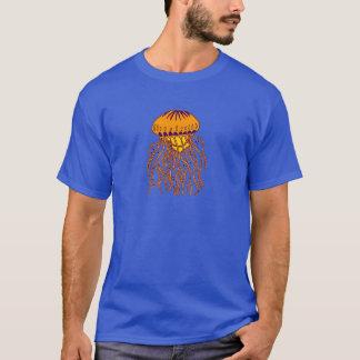 THE DRIFTER IS T-Shirt