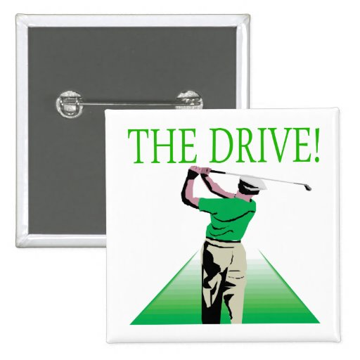The Drive Pin