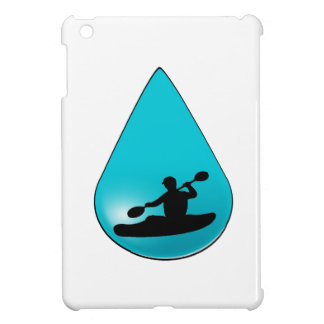 The Droplet iPad Mini Case