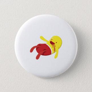 The Drug 2 Inch Round Button