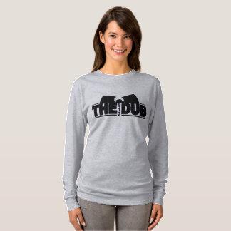 The Dub Town 812 Rep T-Shirt