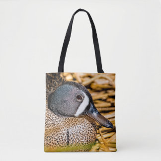 The Duck Tote