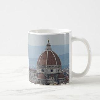 The Dumo Coffee Mug