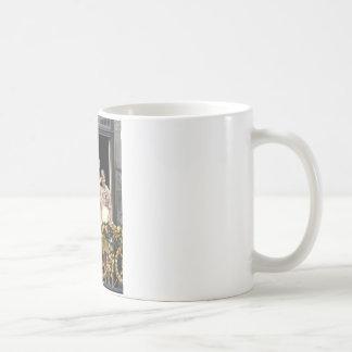 The Dutch Royal Family Coffee Mugs