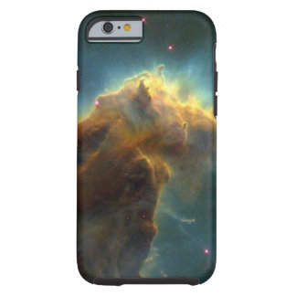 The Eagle column IC 4703 NASA Tough iPhone 6 Case