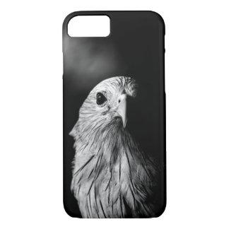 The Eagle iPhone 7 Case