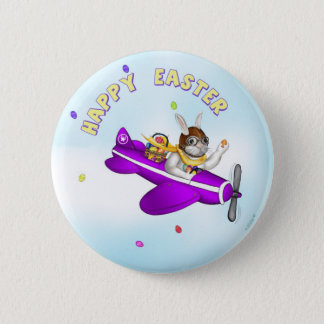 The Easter Express Button