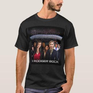 The Edenix Cycle T T-Shirt