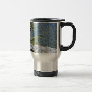 The Edge Travel Mug