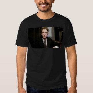 The Ego Shirt