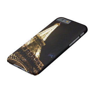 The Eiffel Tower Barely There iPhone 6 Case