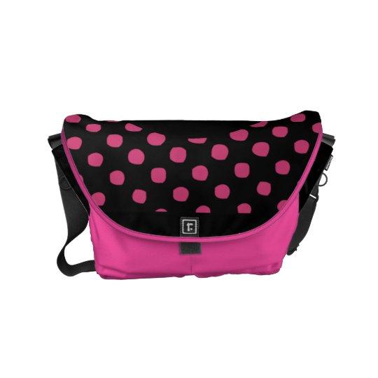 The elegant bag for girls commuter bags
