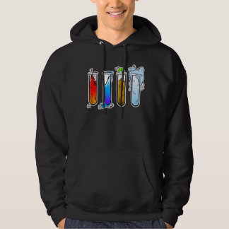 The Elements Hoodie