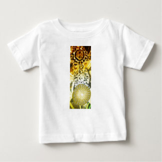 The Emperor Baby T-Shirt