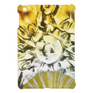 The Emperor iPad Mini Covers