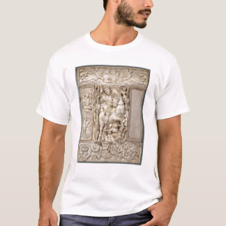 The Emperor Triumphant T-Shirt