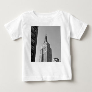 The Empire Baby T-Shirt