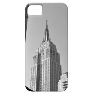 The Empire iPhone 5 Cover