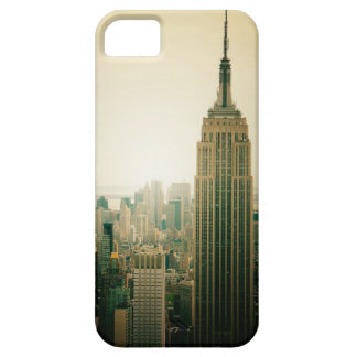 The Empire State Building iPhone 5 Covers