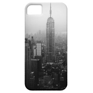 The Empire State Building, New York City iPhone 5 Case