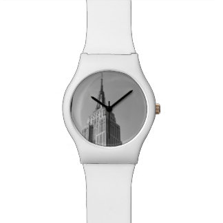 The Empire Watch