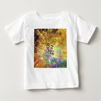 The Empress Baby T-Shirt