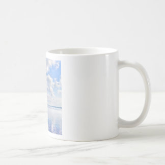 The Enchanted Virgin Island Coffee Mug