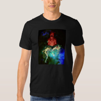 The End of a Taboo Love Tee Shirt