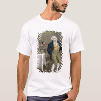The End of the Gastronomes T-Shirt
