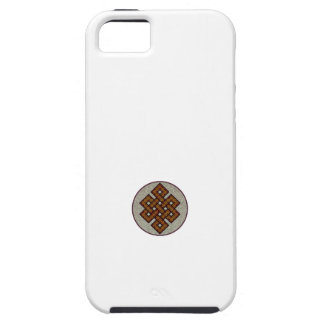 The Endless Knot iPhone 5 Case