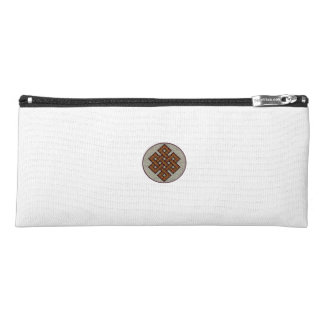 The Endless Knot Pencil Case