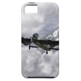 The Eternal Salute iPhone 5 Cases