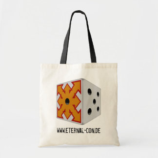 The Eternal Tote