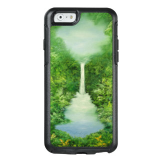 The Everlasting Rain Forest 1997 OtterBox iPhone 6/6s Case