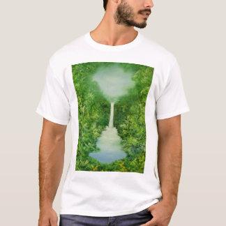 The Everlasting Rain Forest 1997 T-Shirt