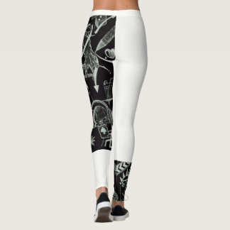 The Everything Combo Leggings