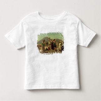 The Excavations at Pompeii, 1865 Tshirts
