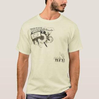 The Exodus T-Shirt
